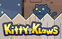 Kitty Klaws