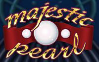 Majestic Pearl