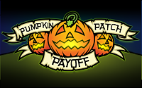 Pumpkin Patch Payoff