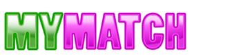 My Match